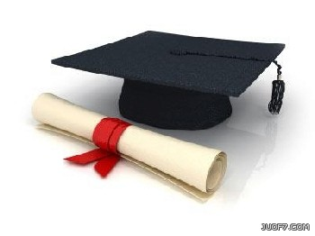 Master thesis outsourcing