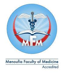 إطلاق القناة الرسمية لكلية الطب جامعة المنوفية علي اليوتيوب