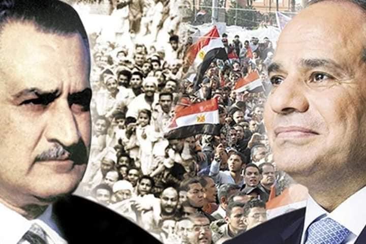 """""""زيدان"""" يقدم التهنئة لكافة منسوبي الكلية والجامعة بمناسبة ثورة 23 يوليو المجيدة"""