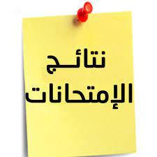 نتيجة العام الدراسي ٢٠٢١-٢٠٢٢