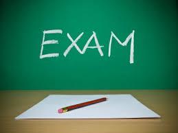 جدول امتحانات الدراسات العليا قسم تحكم