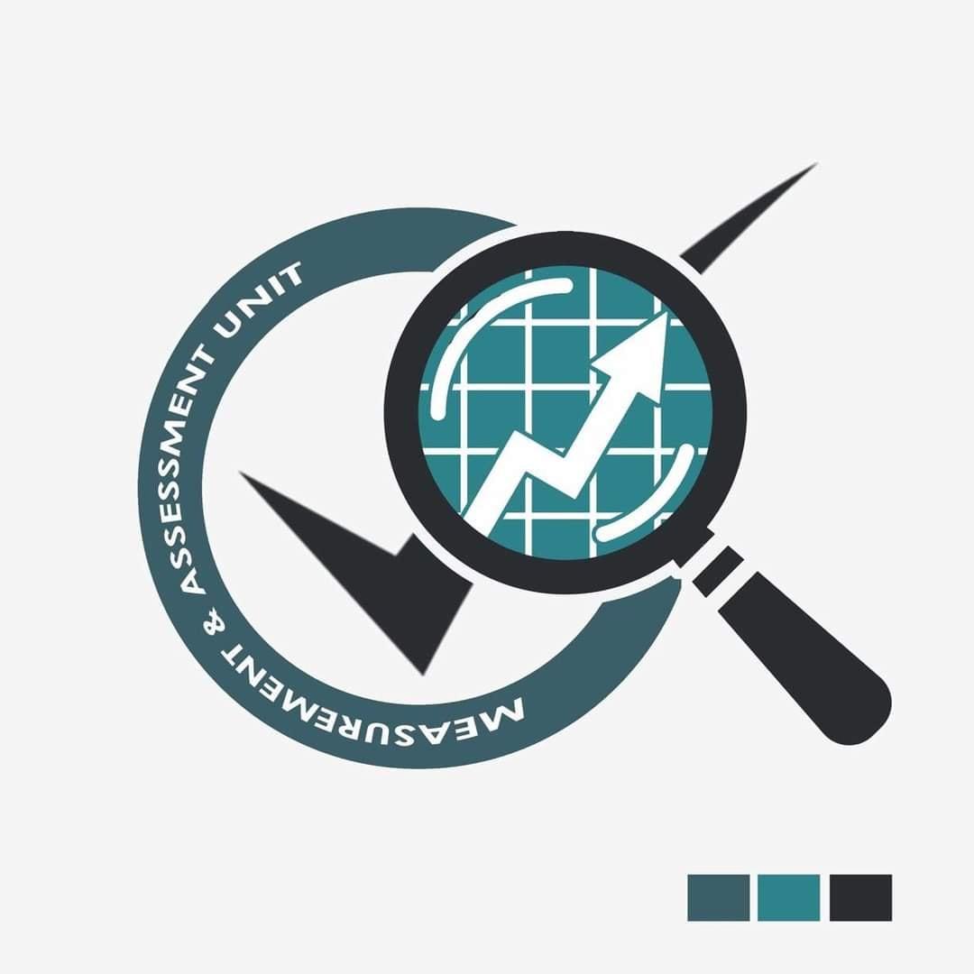 إعلان عن ورشة عمل تنظمها وحدة القياس و التقويم بطب المنوفية