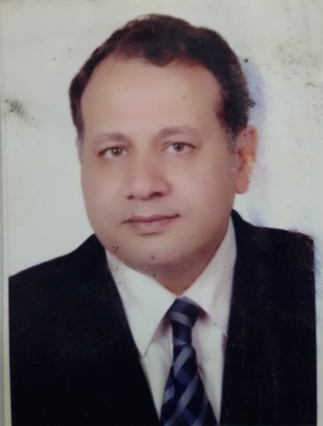 تجديد تعيين الدكتور محمد مجاهد رئيسا لقسم جراحة التجميل و الحروق بطـب المنوفـيـة
