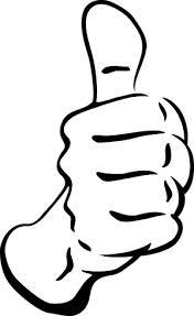 تسجيل الأبحاث العلمية الخاصة بالدكتورة / سماح الجارحى مصرى – المدرس بقسم / التمريض الباطنى والجراحى