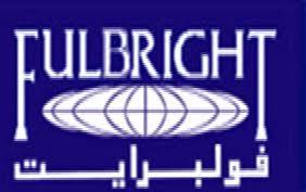 منح هيئة الفولبرايت لبرنامج تدريس اللغات الأجنبية