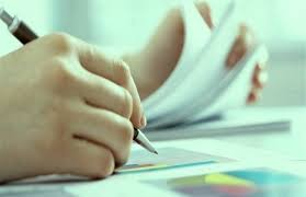 الاستعدادات للامتحانات الورقية لطلاب الدراسات العليا للفصل الدراسي الثاني للعام الجامعي ٢٠٢٠/٢٠١٩ :-