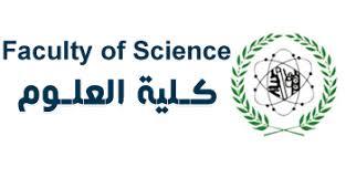 Postgraduate and scientific research