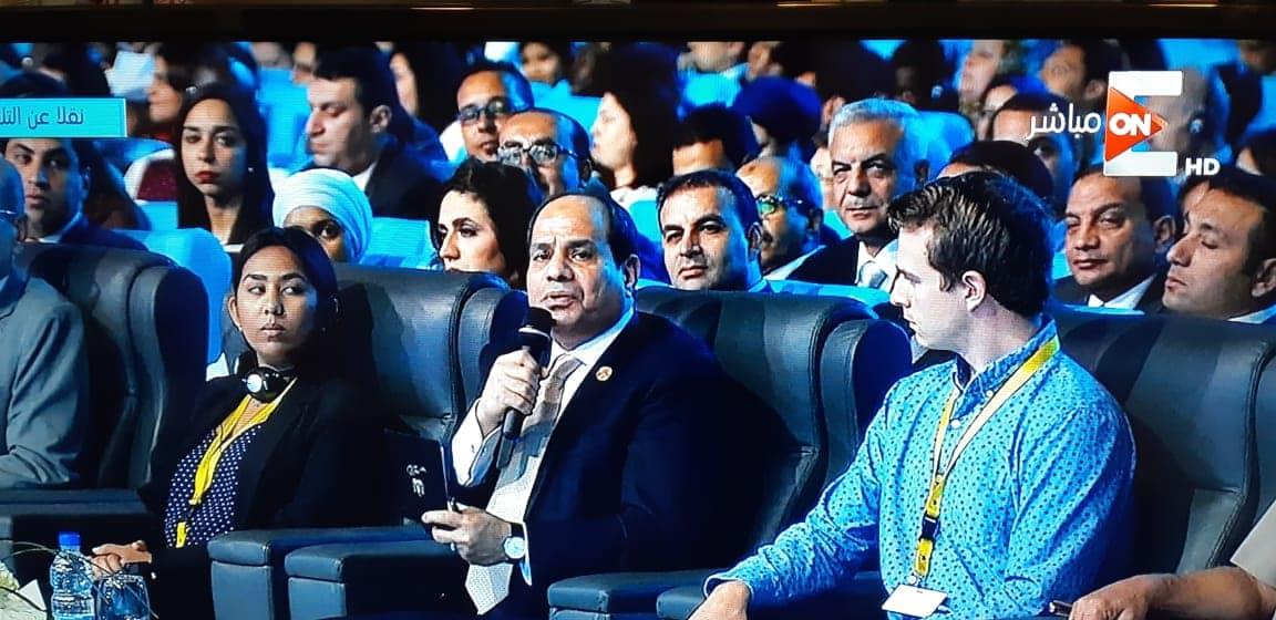 الدكتور عادل السيد صادق مبارك