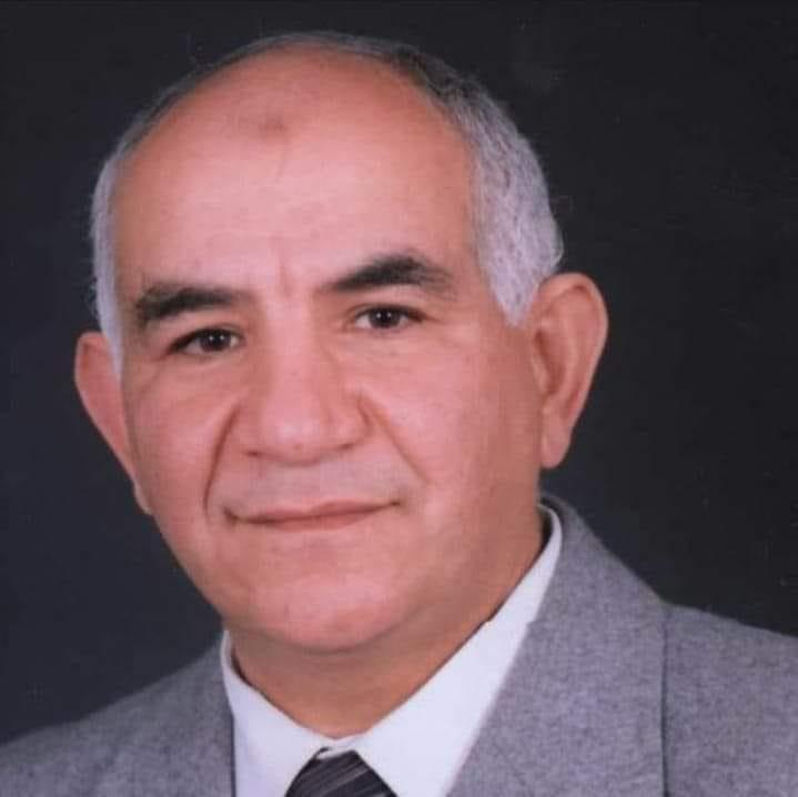 أستاذ بحاسبات المنوفية رئيسا للجنة قطاع معاهد وشعب علوم الحاسب ونظم المعلومات