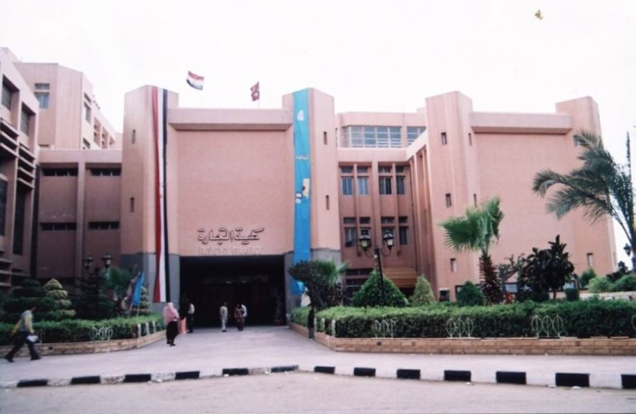 Faculty of Commerce