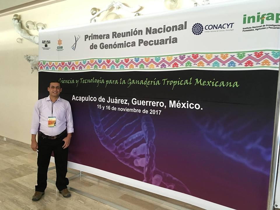 جامعة ميتروبوليتانا بالمكسيك